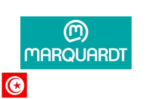 MARQUADT_PS