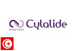 cylalide-logo_PS